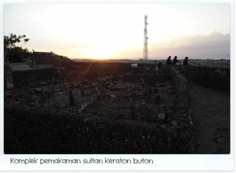 Benteng Buton (07)