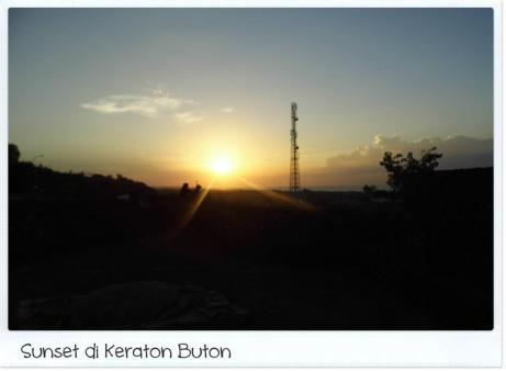 Benteng Buton (11)