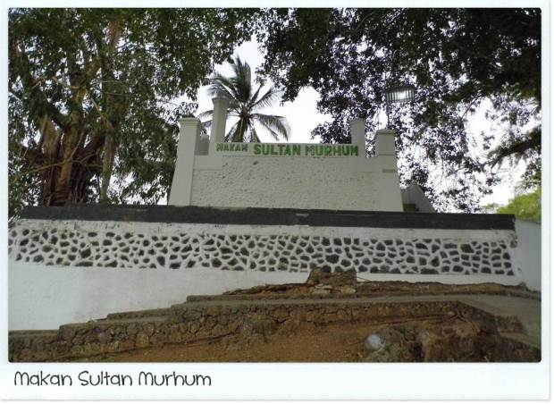 Benteng Buton (9)