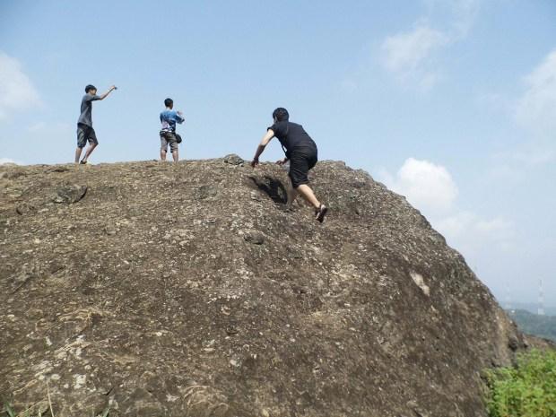 gunung purba (47)