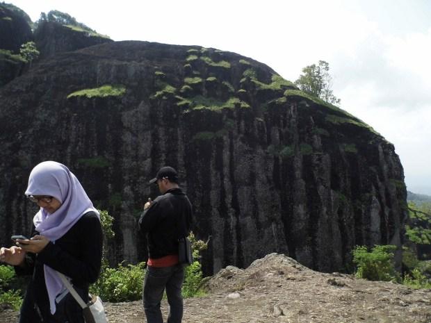 gunung purba (61)