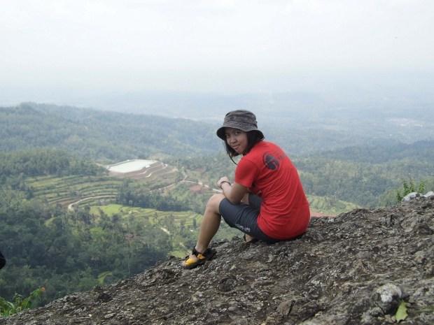 gunung purba (73)