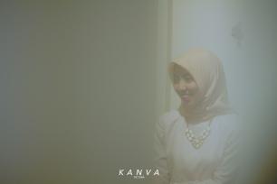 kanva_0884