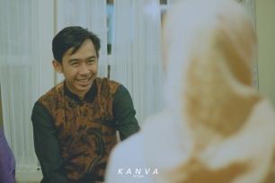 kanva_0898
