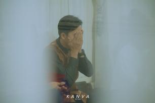 kanva_0939