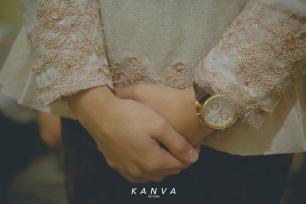 kanva_1419